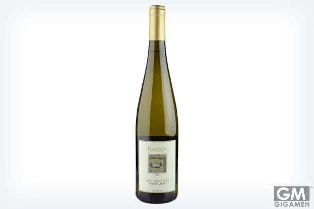 gigamen_Wines_for_Fall09