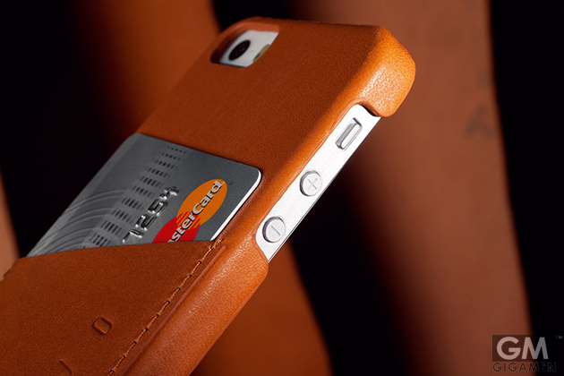gigamen_-Mujio_Leather_Wallet_Case01