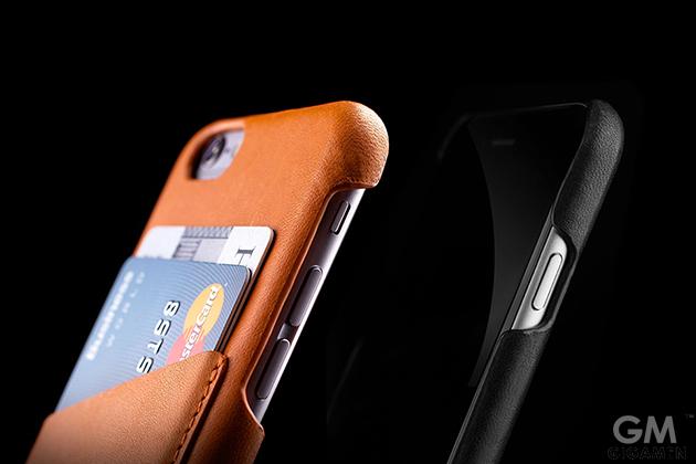 gigamen_-Mujio_Leather_Wallet_Case02