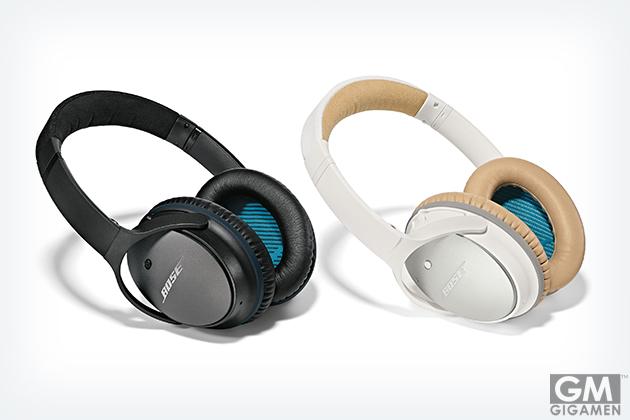 gigamen_10_Best_Headphones