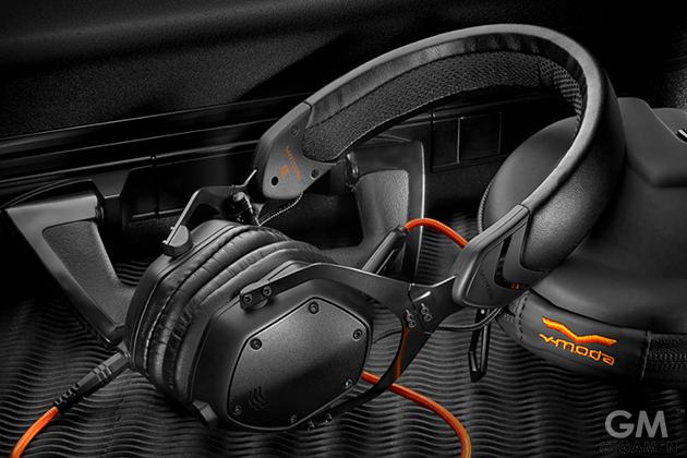 gigamen_10_Best_Headphones02