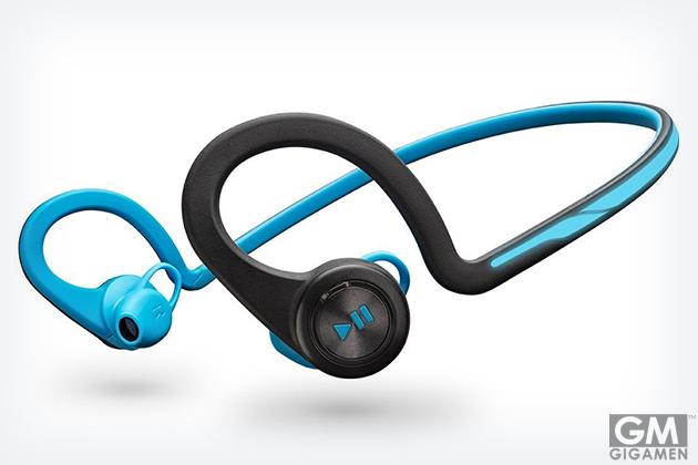 gigamen_10_Best_Headphones03