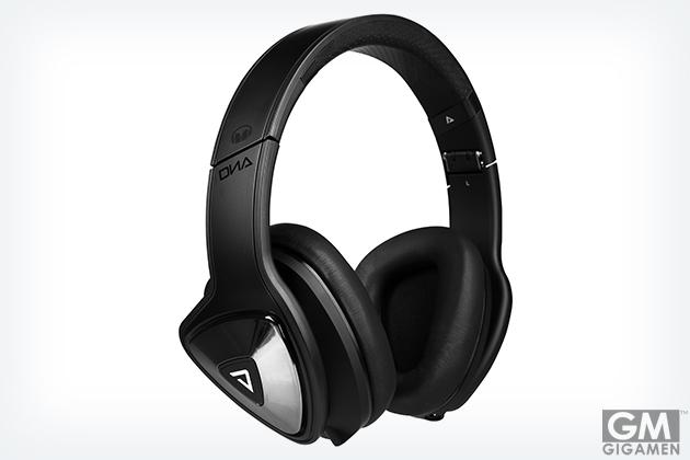gigamen_10_Best_Headphones04