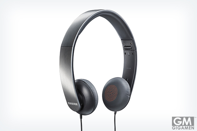 gigamen_10_Best_Headphones05