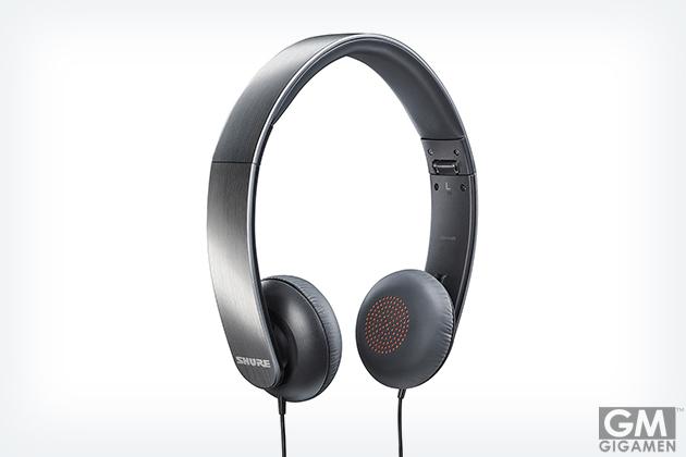 gigamen_10_Best_Headphones05