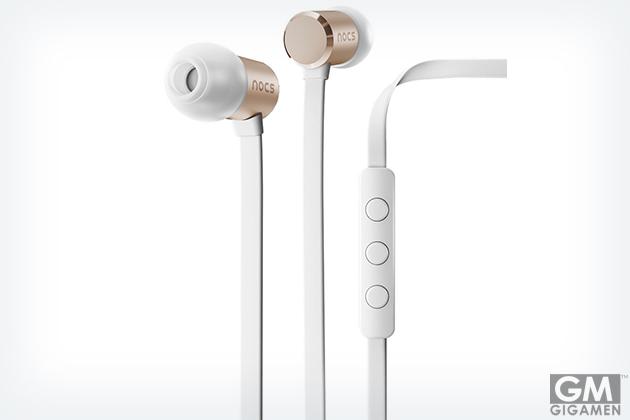 gigamen_10_Best_Headphones06