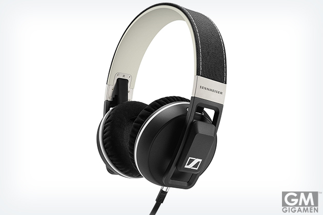 gigamen_10_Best_Headphones07