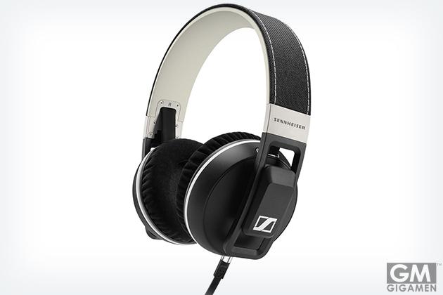 gigamen_10_Best_Headphones07