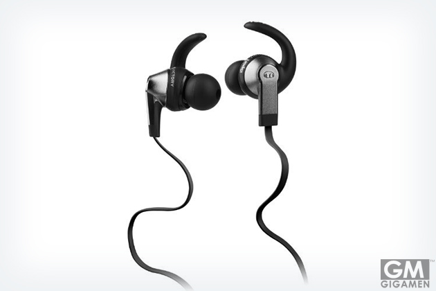 gigamen_10_Best_Headphones09