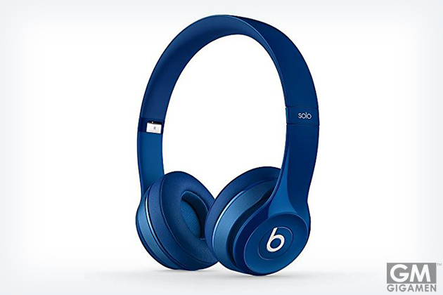 gigamen_10_Best_Headphones10