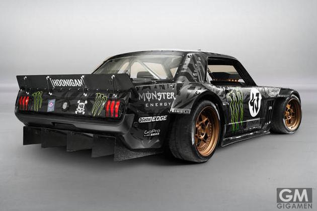 gigamen_1965_Ford_Mustang_Hoonicorn02