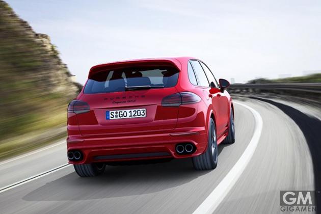 gigamen_2015_Porsche_Cayenne_GTS01