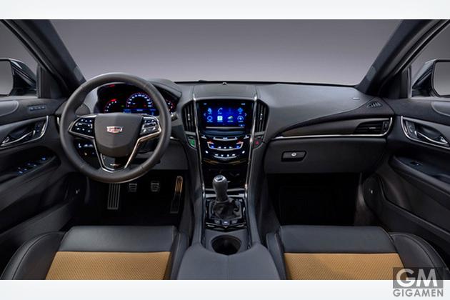 gigamen_2016_Cadillac_ATS-V02