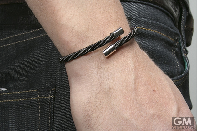 gigamen_Bass_Guitar_String_Bracelet01