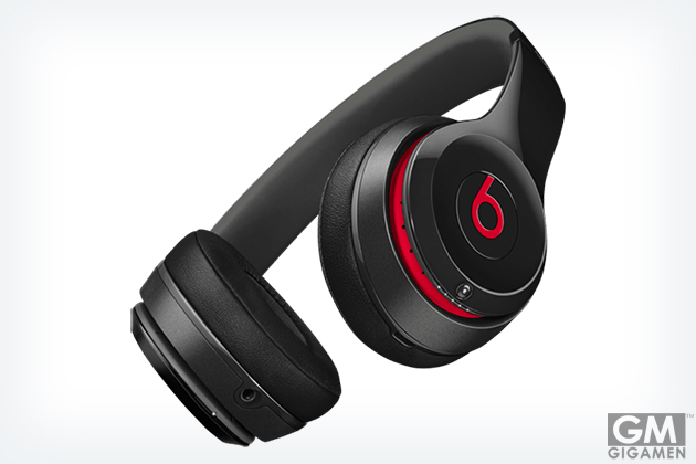 gigamen_Beats_Solo2_Wireless_Headphones01