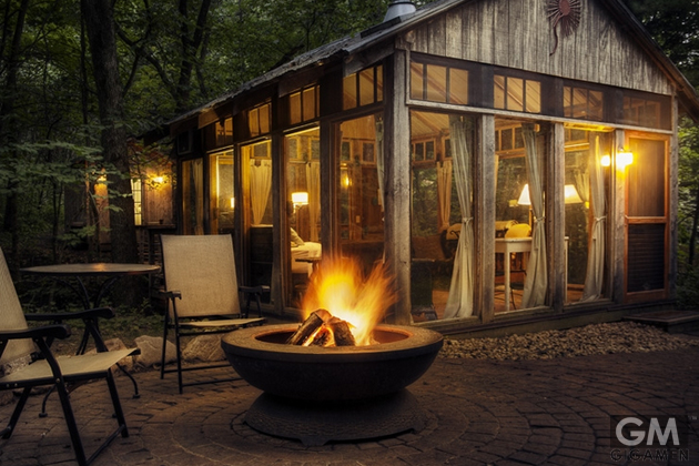 gigamen_Candlewood_Cabins01