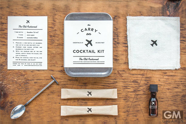 gigamen_Carry_On_Cocktail_Kit01