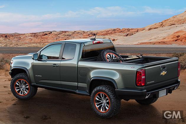 gigamen_Chevrolet_Colorado_ZR2_Concept01