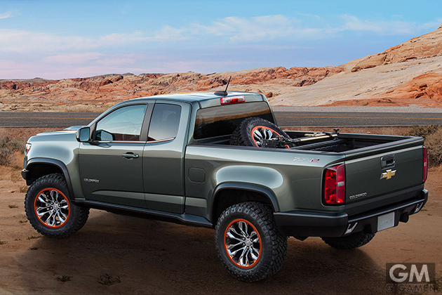 gigamen_Chevrolet_Colorado_ZR2_Concept01