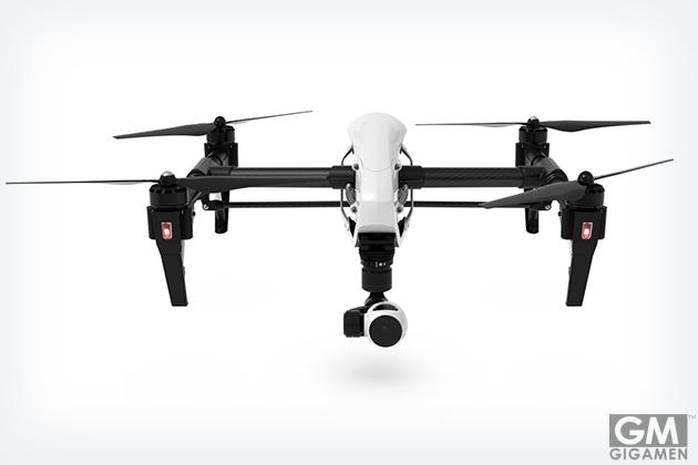 gigamen_DJI_Inspire_1_Drone02