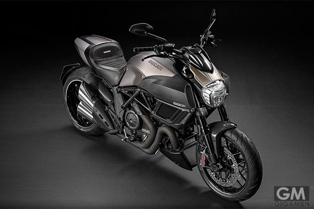 gigamen_Ducati_Diavel_Titanium01