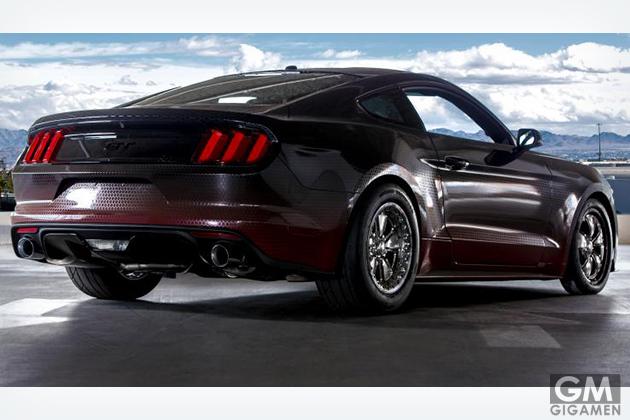 gigamen_Ford_King_Cobra_Mustang01