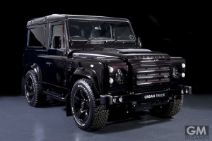 gigamen_Land_Rover_Defender_Ultimate_Edition
