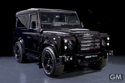 gigamen_Land_Rover_Defender_Ultimate_Edition