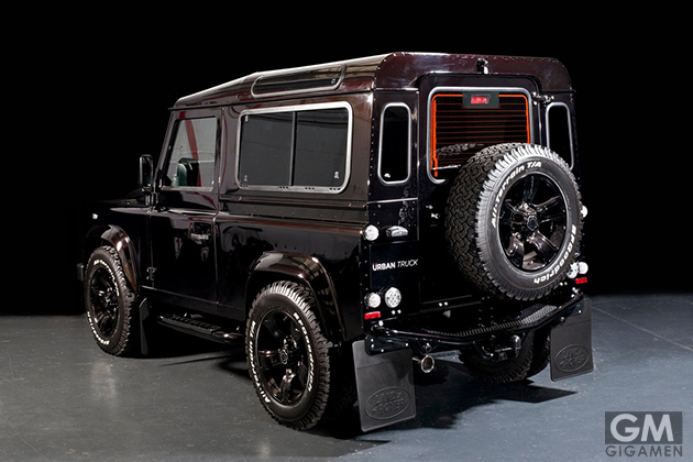 gigamen_Land_Rover_Defender_Ultimate_Edition01