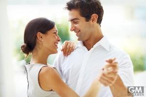 末永く幸せな「夫婦」を続けられる方法