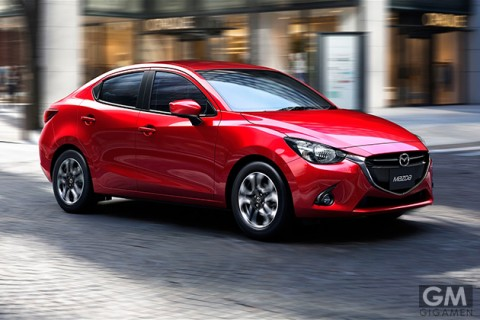 gigamen_Mazda_2_Sedan