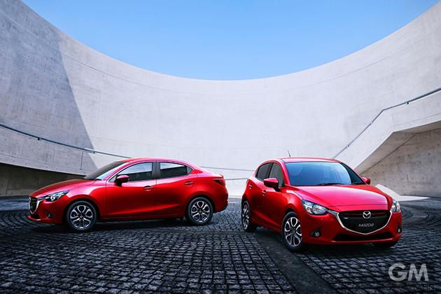 gigamen_Mazda_2_Sedan01