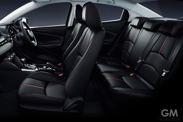 gigamen_Mazda_2_Sedan02