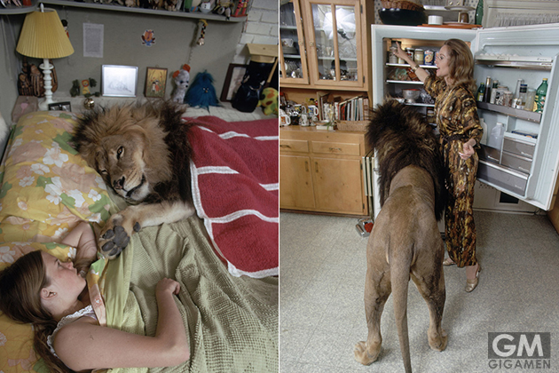 gigamen_Melanie_Griffith_Living_With_A_Lion01