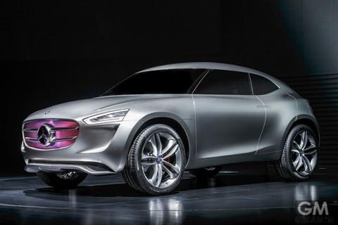 gigamen_Mercedes-Benz_Vision_G-Code