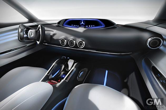 gigamen_Mercedes-Benz_Vision_G-Code02