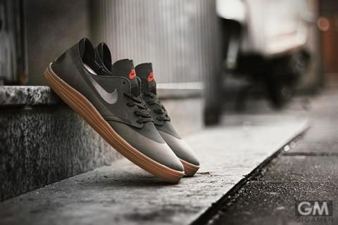 gigamen_Nike_SB_Lunar_One_Shot