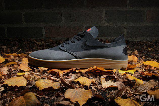 gigamen_Nike_SB_Lunar_One_Shot01