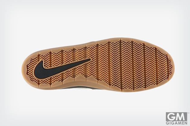 gigamen_Nike_SB_Lunar_One_Shot03