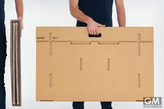 gigamen_Portable_Cardboard_Standing_Desk02
