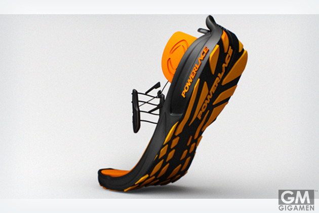 gigamen_Powerlace_Shoes01