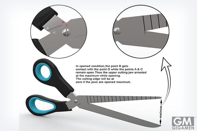 gigamen_Precision_Scissors02