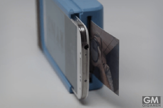 gigamen_Prynt_Polaroid_Camera_Case01