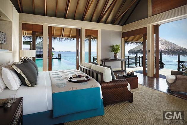 gigamen_Shangri-Las_Villingili_Resort01