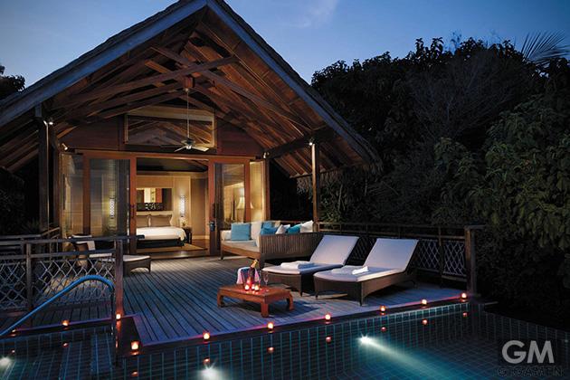gigamen_Shangri-Las_Villingili_Resort02