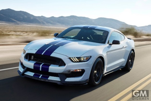 gigamen_Shelby_GT350_Mustang