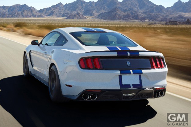 gigamen_Shelby_GT350_Mustang01