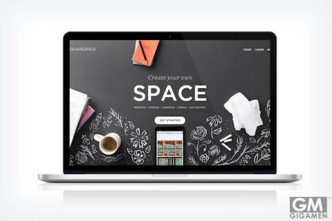 gigamen_Squarespace