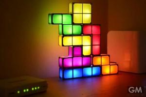 gigamen_Tetris_Light
