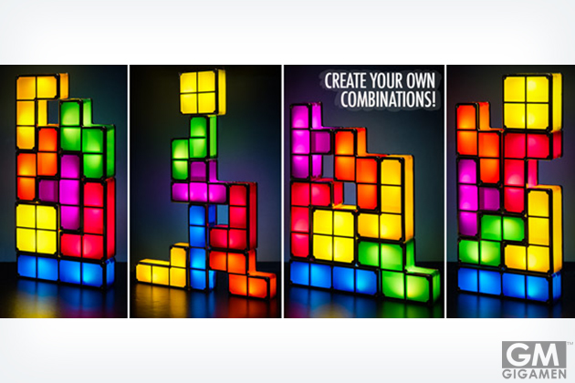 gigamen_Tetris_Light01